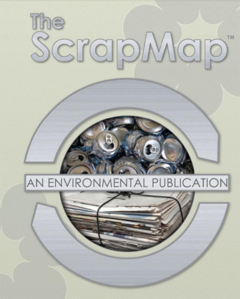 0001 scrap